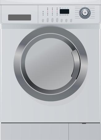 cocina limpieza: Arandela