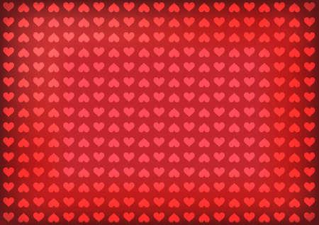 Valentine Archivio Fotografico