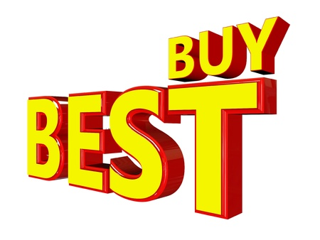 first rate: 3D best buy