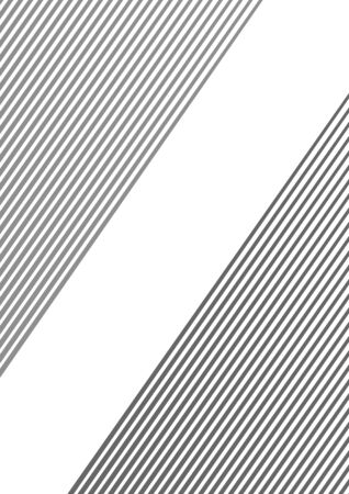 Template for the text intersection of colored stripes. Place for text. Booklet. Poster. Background vector image. Abstraction. 矢量图像