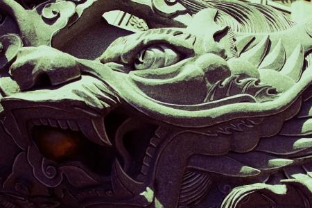 awakened: Dragon At The Gate