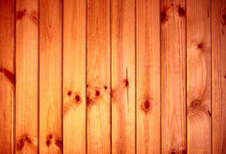 Nice wooden texture photo