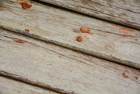 A wooden floor texture background. Фото со стока