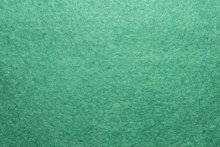 Felt texture Stock Photo - 18575487