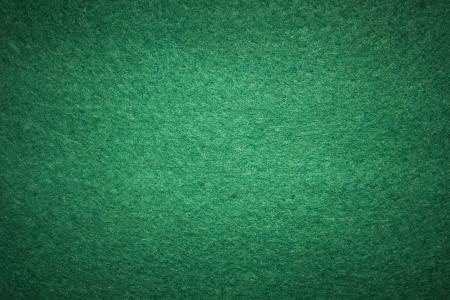Felt texture Stock Photo - 18575488