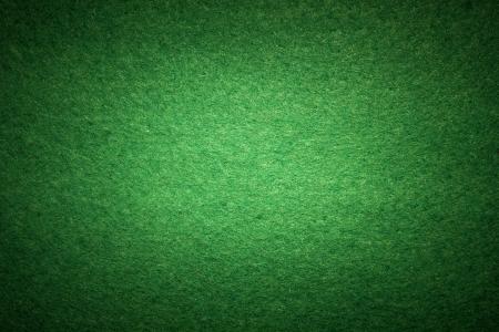Felt texture photo