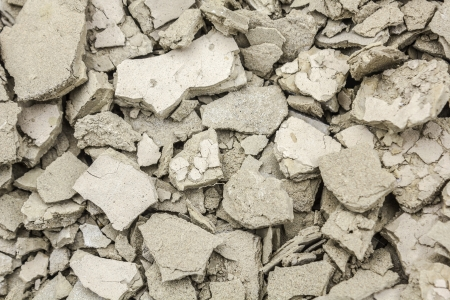 scarcity: Cracked dry ground texture