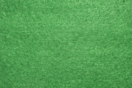 Green felt texture Stock Photo - 28502181