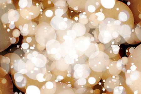 blurry lights: Blurry lights background Stock Photo