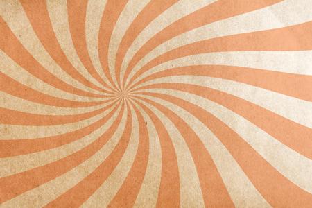 cardboard texture: Vintage cardboard texture with a grinder