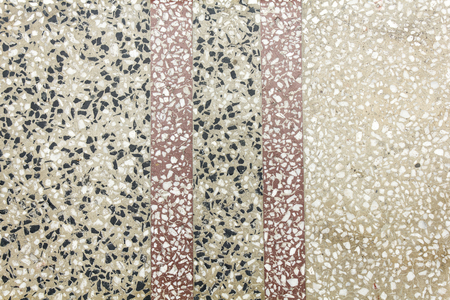 Vintage polished granite texture