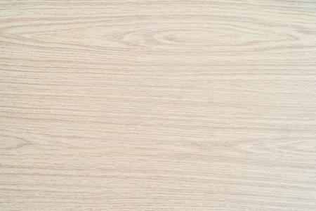 Wood grain flat texture