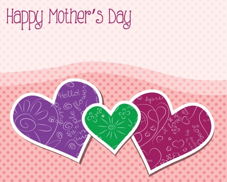 Happy Valentine s Day Stock Vector - 17189944