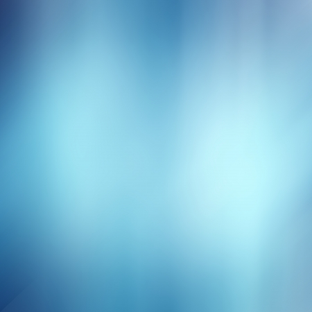 transparent brush: Sky abstract blue background