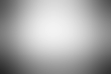 solid silver: Abstract gray background
