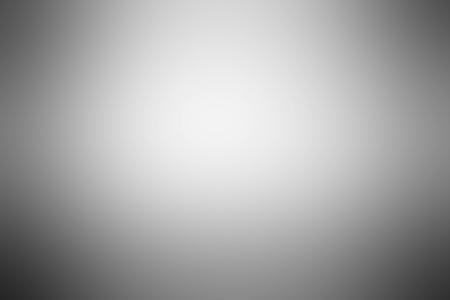 Abstracte grijze achtergrond Stockfoto