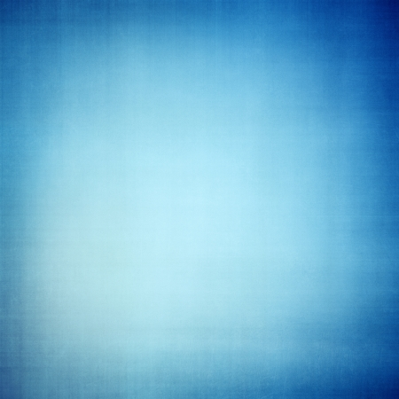 Abstract blue background Stock Photo - 19091905