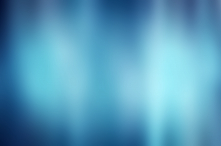 Abstract soft colored background photo