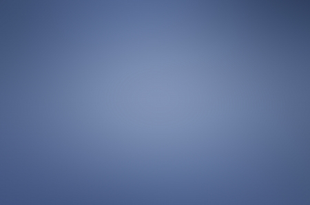 Abstract blue background  Stock Photo - 19475992