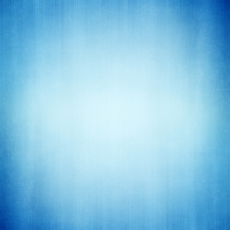 Abstract blue background  Stock Photo - 19476014