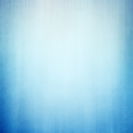 Abstract blue background  Stock Photo - 19476015