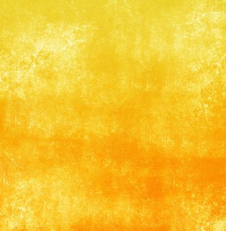 dark beige: Grunge texture Stock Photo