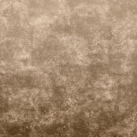 dark beige: Grunge blue background