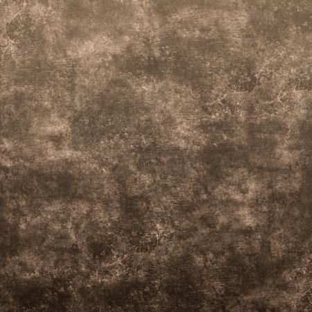Grunge blue background photo
