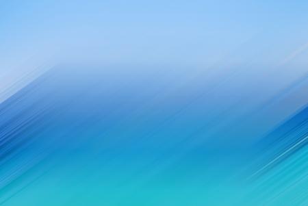 moody sky: Movimento Abstract background