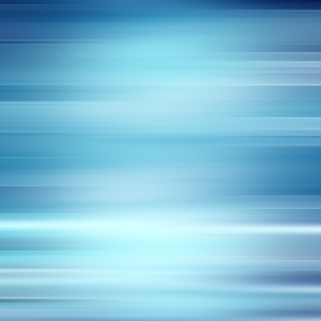techno background: Abstract background with white and blue