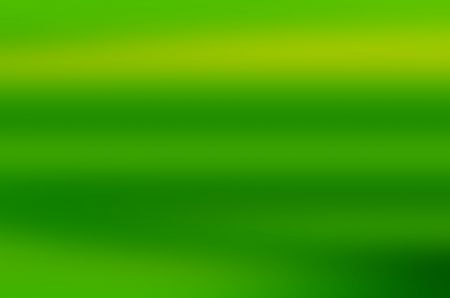 abstract green background Stock Photo - 20408632