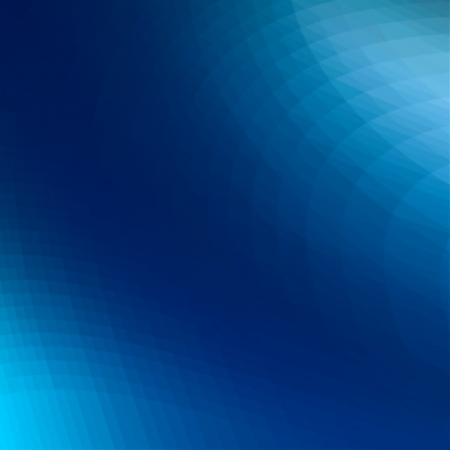 Abstract blue background Stok Fotoğraf