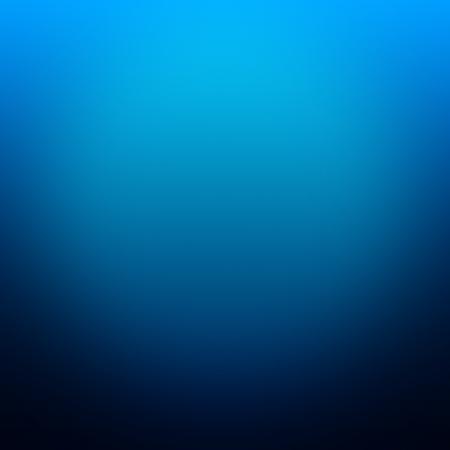 Unter dem Meer Standard-Bild - 20691808