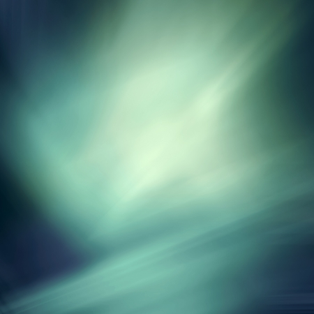 light blue background, abstract design photo