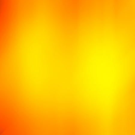 amber light: Summer yellow  abstract amber web page wallpaper background