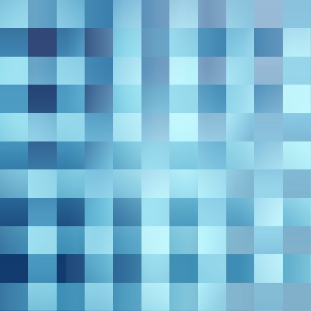 Abstract geometric background Stock Photo - 21539102