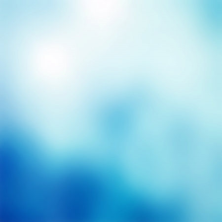 website header: Abstract background Stock Photo