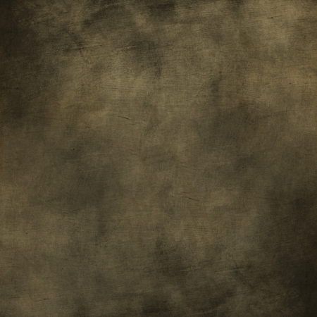 back ground: Grunge background