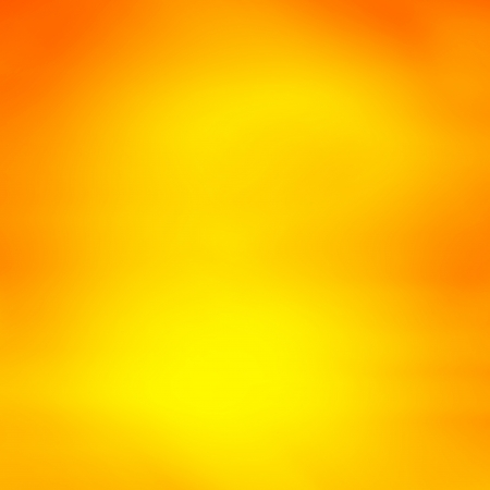 Summer yellow  abstract amber web page wallpaper background photo