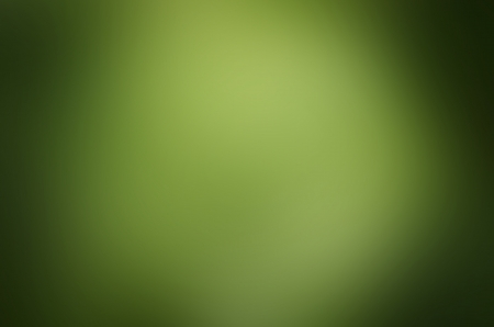 glitzy: Abstract green background