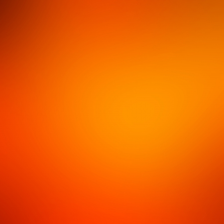 header image: abstract blurred background, smooth gradient texture color, shiny bright background banner header or sidebar graphic art image, elegant rich surface orange gold background yellow wave splash design