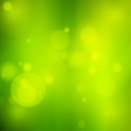 Background green dark abstract pattern