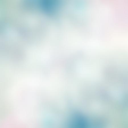 디자인에 부드러운 색은 추상적 인 배경 스톡 콘텐츠 - 23132488