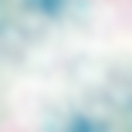 Soft colored silver abstract background for design