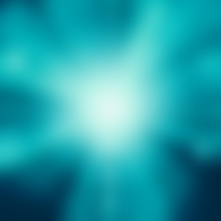 soft colored abstract background Stock Photo - 23132523