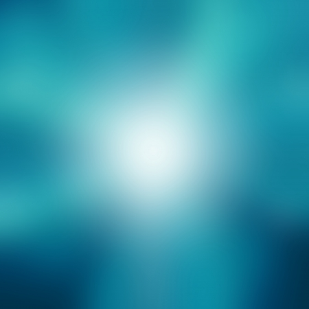 soft colored abstract background Stock Photo - 23132524