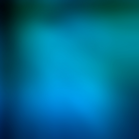Smooth gradient background, blue texture Stock Photo - 23132529