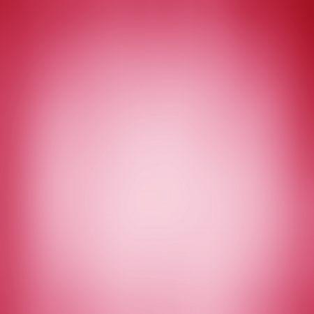pink wall paper: Abstract pink background.