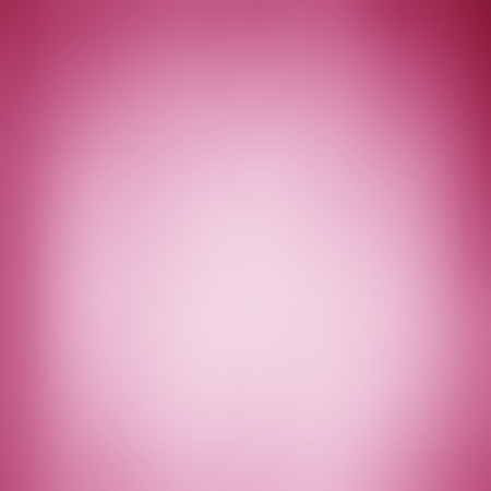 feminine background: Abstract pink background.