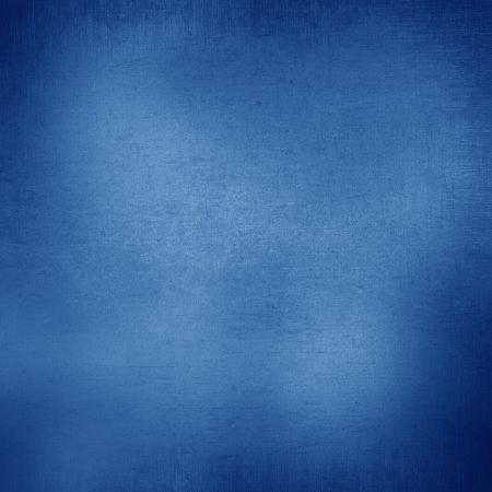 dark beige: Retro background in  blue shade
